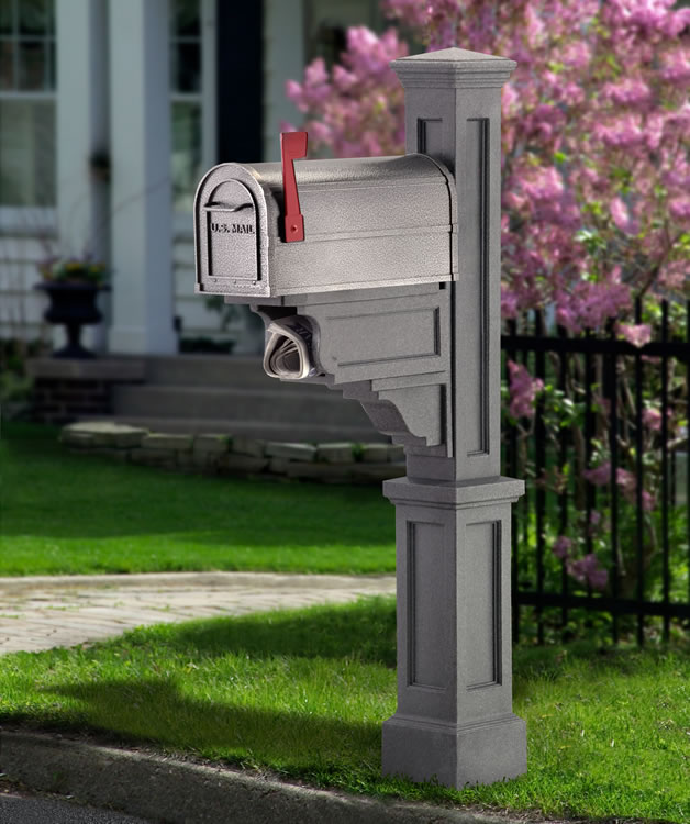 See Mailbox gallery for this post.